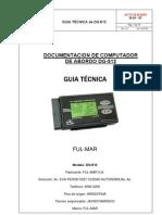 MAN - 02 Guía técnica DG 512 Rev. 02 07_03_06.pdf