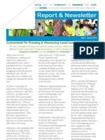 CFK Newsletter Apr-Jun 2012