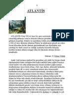 ATLANTİS.pdf