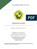 Referat Neuroanatomi Ayu Nindya