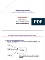 5-composants-EJB-1pp