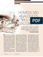 30-31 INO_Longo_0.pdf