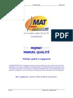 ManuelQualite_V3