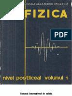 Fizica_nivel_postliceal