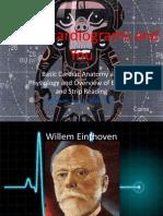 ekgpowerpoint-1012EKG02014757-phpapp02