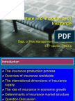 2007 20 Nature and Importance Insurance