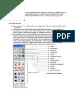 Lab1 Intro to Adams and Postprocessor