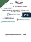 Banking Slides Audiologiks
