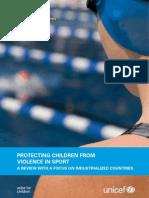 violence_in_sport.pdf