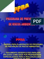 ppra-GR