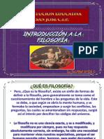 1-introduccionalafilosofia-090711111657-phpapp01