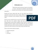Hiperplasia Endometrium.docx