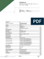 sr2b201jd.pdf
