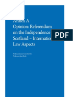 Scotland_analysis_Devolution_and_the_implications_of_Scottish_Independance-annexA_acc_Crawford_and_Boyle_11_02_13.pdf
