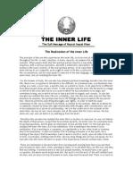 The Inner Life3