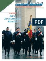 REVISTAJandarmeria Romana 1 ROM