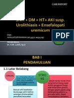 Kasus.pptx