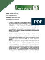 Actividad 1 Riel Común Delphi