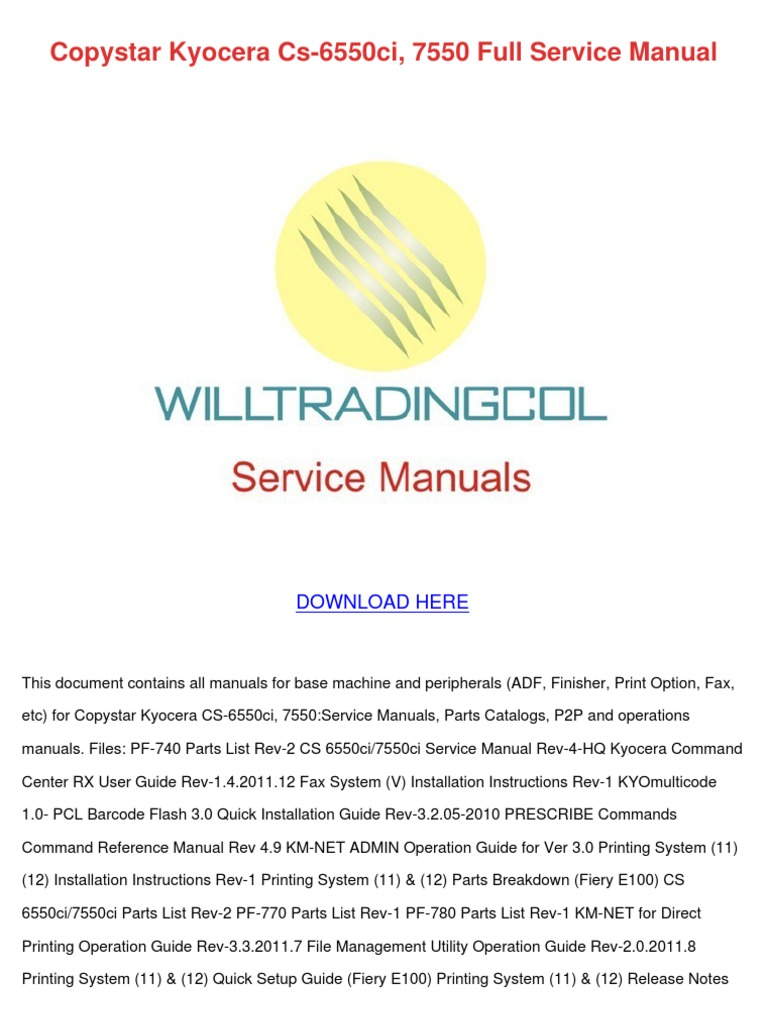 Best Collections Of Diagram Cs 9000 Manual Millions Diagram And Concept Wiring  Diagram Free