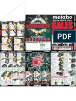 Metabo 2013 Feb-April