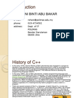 BAB1 (2)