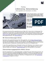 100977_13_01_21_Fuehrungskraeftetraining_Zielvereinbarung_Duesseldorf.pdf