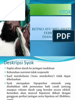 ppt refeat syok