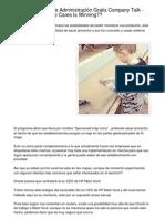 How The Programas de Administración Gratis Endeavor Meaning - Buyers Who Cares Profit ! .20130211.085937