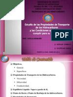 PRESENTACIÓN MAGISTRAL DE PROPIEDADESSSS