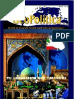 Revista Geopolitica 22