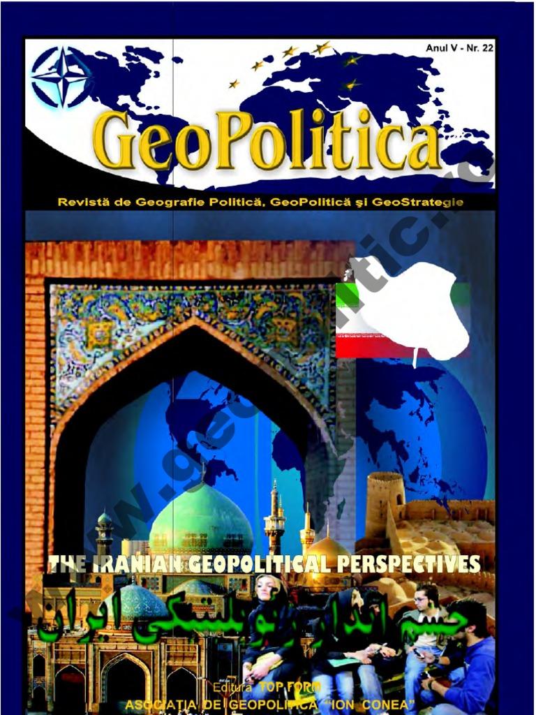 Site- ul unic al site- ului gratuit Algeria)