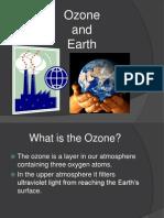 ozone-091001135521-phpapp01 (2)