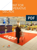 Blueprint for a Cooperative Decade (EN) / Plan para una Década Cooperativa / Kooperatiba Hamarkada baterako Plana