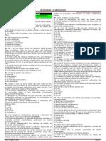 67276816 Enem Citologia 01 Generalidades Sobre as Celulas e Classificacoes by HUBERTT GRUN