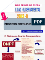 SESION 04 PROCESO PRESUPUESTARIO 13-0.pdf