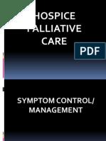Palliative Care_LINAO.pptx
