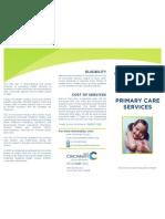 primarycareservices