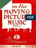 IMSLP13209-MovingPictureMusic