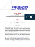 Ley 65 Devoucion de Saldos
