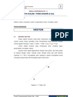 11001-2-VEKTOR.doc