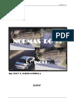 Manual Curso Caminos I_2002T-1