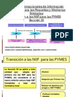 Presentacion Transicion S-35