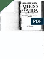 Alexander-Lowen Miedo-a-La-Vida.pdf