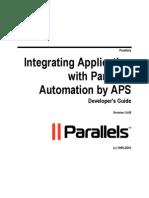 Aps Integration Guide 52