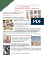 Tunisia Brochure1