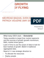 Is Your Growth Strategy Flying Blind-Group 2.pptx