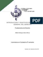 Trabajo de Derecho Definitivo.docx