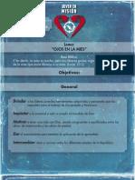 convocatoria.- Misiones 2103.pdf
