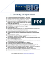 31-Dreaming-BIG-Quotations.pdf