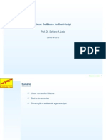Shell_Script_XXVIISF.pdf